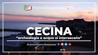 Cecina - Piccola Grande Italia