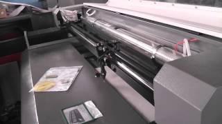 1630 Cut Acrylic, China Cnc Laser Cutting Machine