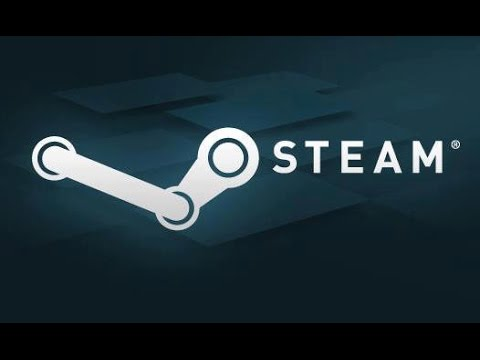 Steam Games not Launching Windows 10 (fix) - YouTube
