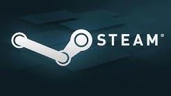 Steam Games not Launching Windows 10 (fix)