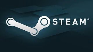 Steam Games not Launching Windows 10 (fix)