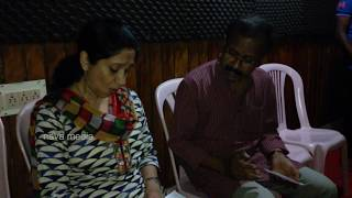 MADHUMURALIKA..... Recording Moments..... Viral in Social Media
