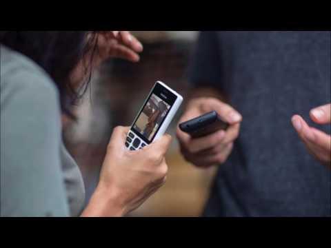 Classic Nokia Tune   Ringtones for Android   Instrumental Ringtones