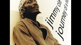 JIMMY CLIFF - Daddy (Journey to a Lifetime)
