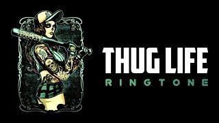 Thug life ringtone 2019 | bgm download link link👇 https://xpshort.com/wxsi follow us on instagram : https://instagram.com/bgm.ringtone co...