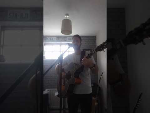 The 1975 somebody else ( cover ) by James...