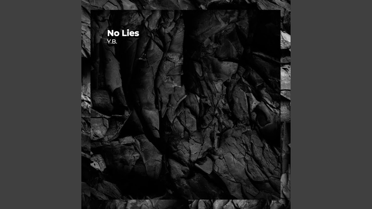 Download No Lies