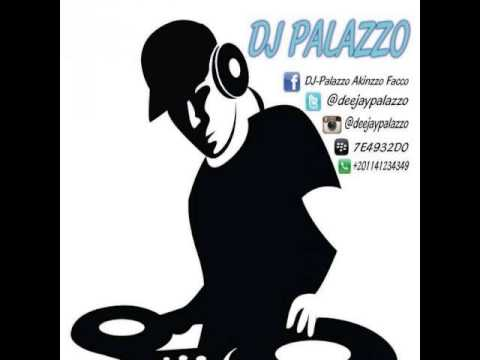 - UHURU FT OSKIDO_PROFESSOR AND DJ BUCKS -Y_TJUKUTJA REFIX BY DJ PALAZZO