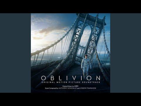 Oblivion (feat. Susanne Sundfør)
