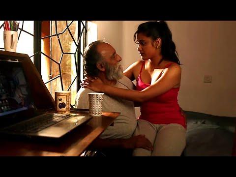 Painted House Watch Full Film On YOUTUBE Link BELOW: Neha Mahajan And Kaladharan