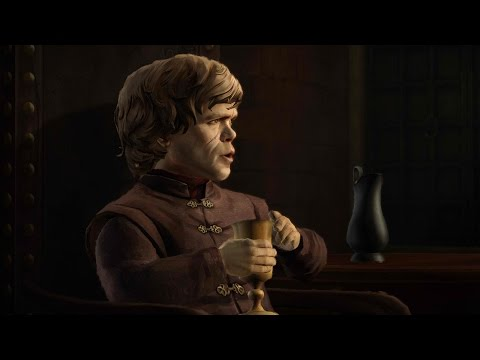 Game Of Thrones Aplicaciones En Google Play