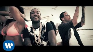 Meek Mill ft. Kirko Bangz - Young & Gettin' It