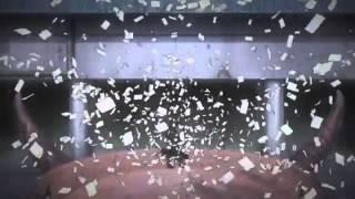 AMV-Самый Красивый Аниме Клип Наруто До Слёз :
