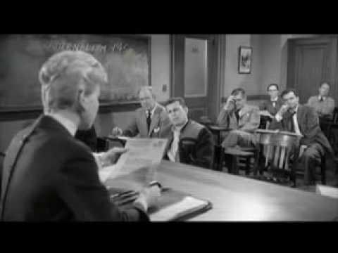 Download Doris Day, Clark Gable: Teacher's Pet
