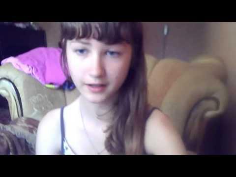 Видео с веб-камеры. Дата: 1 июня 2013г., 12:54.