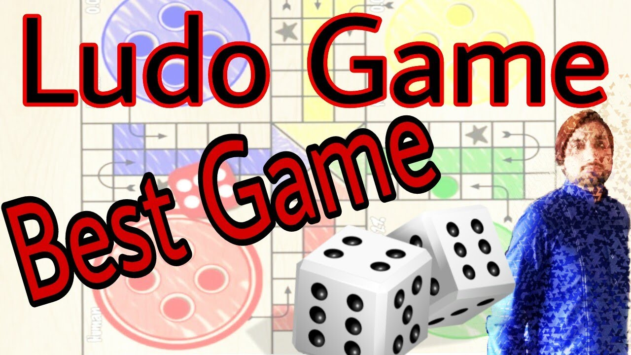 ludo neo classic game free download for pc
