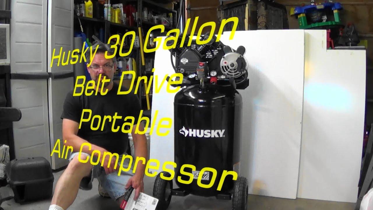 Kobalt Vlk1582009 23885 And 215902 Air Compressor Parts Manual Guide