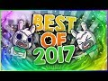 BEST OF ACK 2017