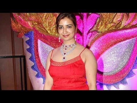 Saath Nibhaana Saathiya | Producer Rashmi Sharma
