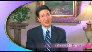 Dr. Louis DeJoseph Plastic Surgeon Thumbnail
