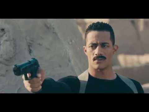 زين القناوي يقبض علي  سيد السبع بطريقة محترفة - مسلسل نسر الصعيد | محمد رمضان | Nesr Elsa3ed