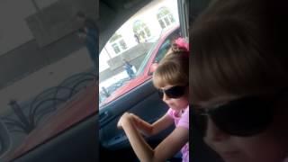 Carla's Dreams - Eroina (клип по версии Алины)