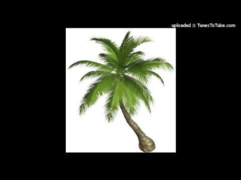 SHEIK YUSUF ABDURRAHMAN HADEJIA-  TAFSEER AN'AM(48-58)