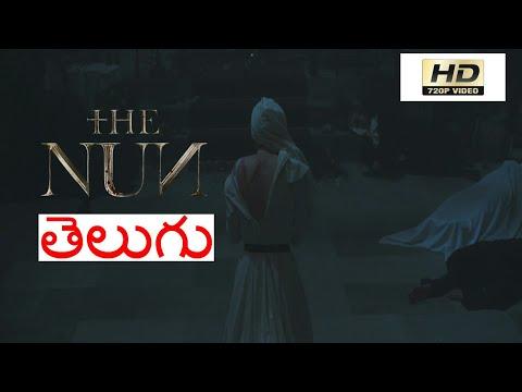 the nun 2018 movie download 720p - Myhiton