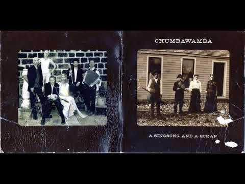 chumbawamba a singsong and a scrap