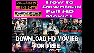 #HDMovies #JaniBcn #OFilmywap How to Download New Movies HD in Urdu