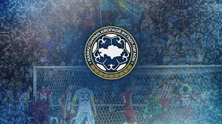 Tobol Kostanay vs FC Astana full match
