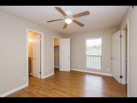 Windtree Apartments In Fayetteville , NC - Windtree-apartments.com - 2BD 2BA For Rent