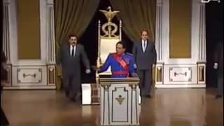 اكثر مقطع مضحك عادل امام مسرحية الزعيم