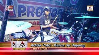 Karna Su Sayang Om Adella Live Ploso Jombang AN Promosindo.mp3