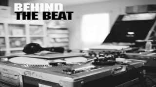 New 2014 (Hip Hop - Rap - Freestyle) Beat - Base - Instrumenta HQ HD -- By Cifu