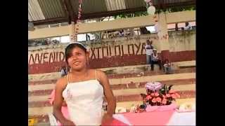 15 años de Vitelia en Ixtololoya Pantepec Puebla por Video Tauro de Isidro Lorenzo 4