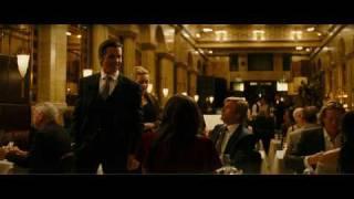 Batman - The Dark Knight Trailer (# 2) HD