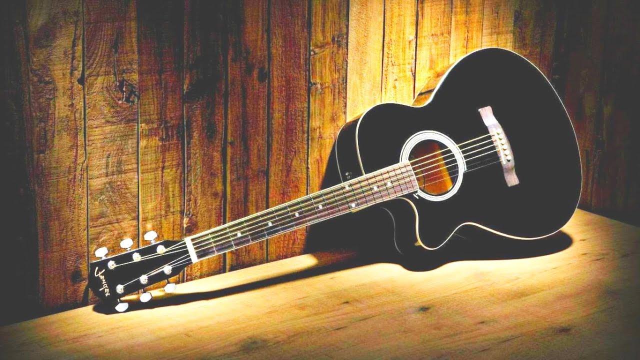 لا يفوتكم ساعة كاملة من الفلامنغو الاسباني الرائع على الغيتار الاسباني