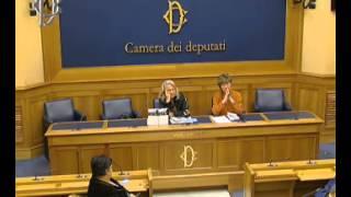 presentazione. il complesso di Penelope. Le donne e il potere in Italia