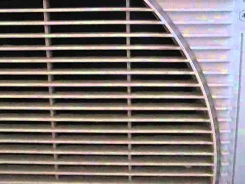 Evaporative Cooler Youtube