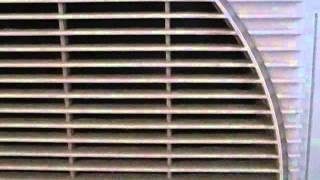 Evaporative Cooler Buyer Guide - Best vs. Worst Cooler
