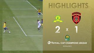 mamelodi-sundowns-2-1-usm-alger-highlights-match-day-4-totalcafcl