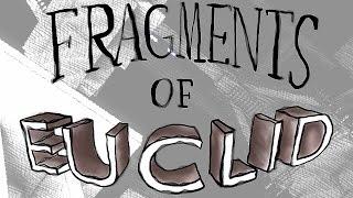 ЭТО СЛОМАЕТ ТВОЙ МОЗГ ► Fragments Of Euclid