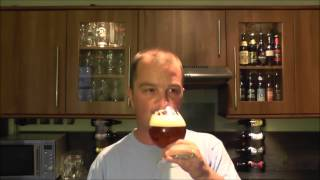Leffe Blonde / Blond By Abbaye De Abdij Van | Belgian Craft Beer Review