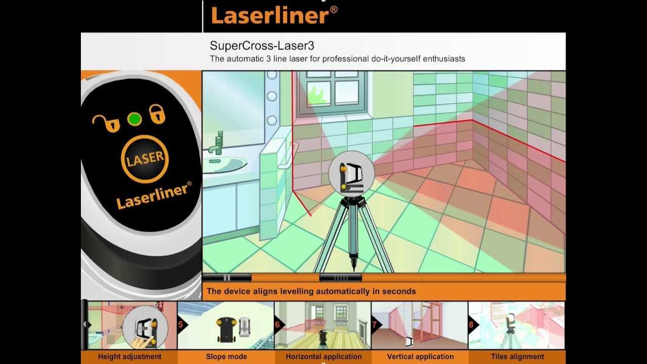 supercross laser 3 youtube. Black Bedroom Furniture Sets. Home Design Ideas