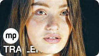 IMMENHOF Trailer Deutsch German (2019)