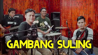 Download GAMBANG SULING - LIVE COVER MUSIC 33