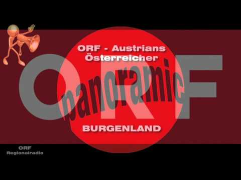 radio austria continuacion