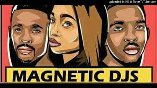 magnetic-djs-uzongkhumbula-ft-dj-mdix-fey