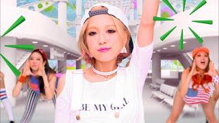 西野カナの20th Single「Believe」は、「GO FOR IT !!」に続く、恋のア...